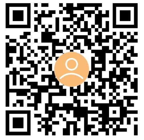 paypayQRコード