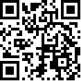 ビットコインQRコード